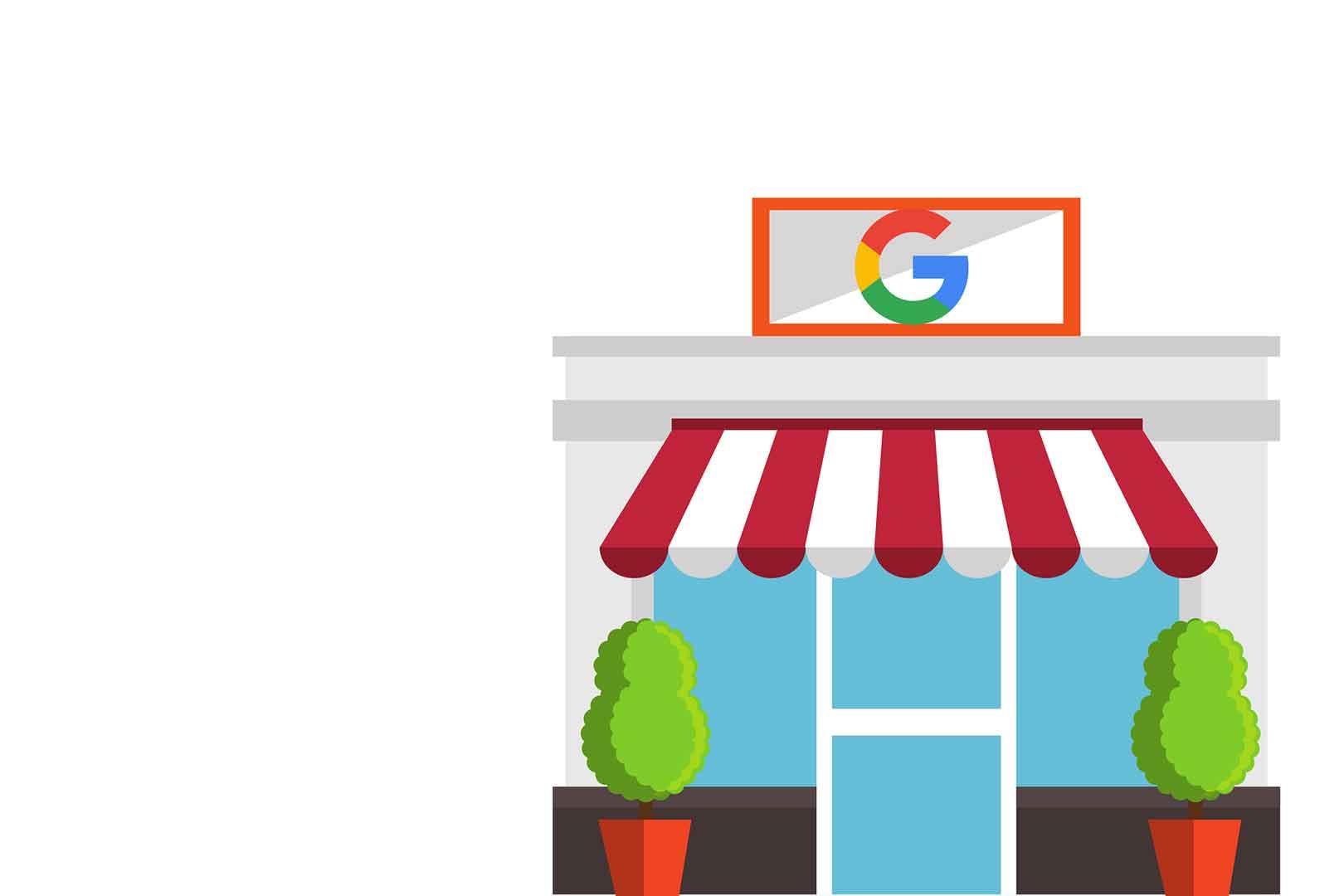 jasa review google maps murah