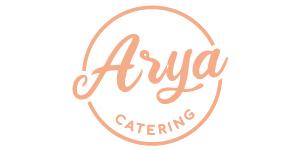 arya catering