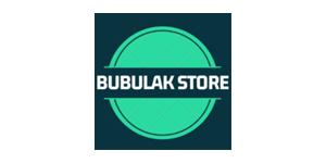 bubulak store