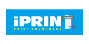 iprint