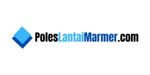 poles lantai marmer