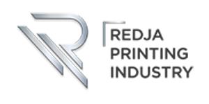 redja printing industry